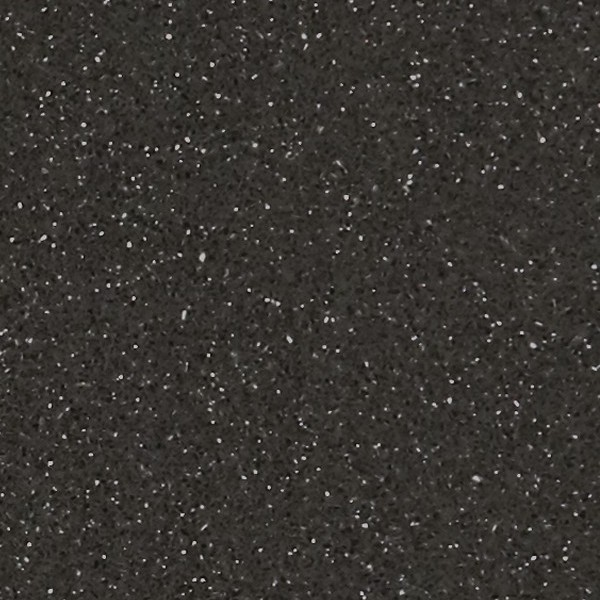 Nuance Cinder Quartz Gloss  Worktop Product Image